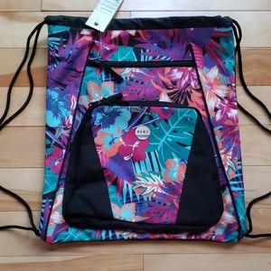 Roxy - Sugar Me Up beach carry sack